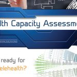 Telehealth Capacity Assessment Tool