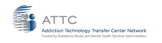 ATTC NCO Logo