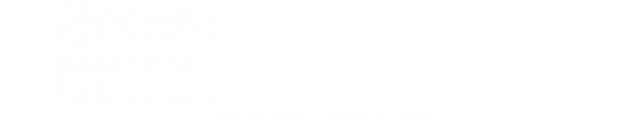 asam_logo